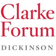 The Clarke Forum for Contemporary Issues