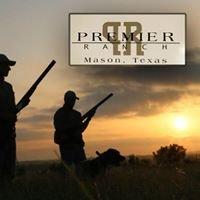 Premier Ranch