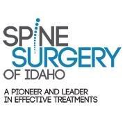 Spine Surgery of Idaho