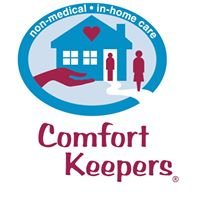 Comfort Keepers of Opelika, Alabama