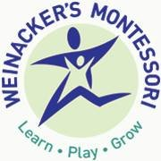 Weinacker's Montessori School