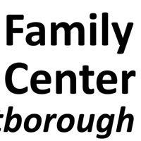 Family Center Westborough