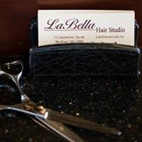 LaBella Hair studio