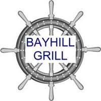 Bayhill Grill