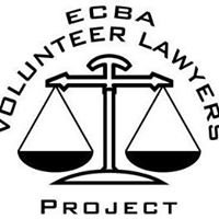 Erie County Bar Association Volunteer Lawyers Project, Inc.