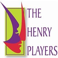The Henry Players