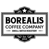 Borealis Coffee Roasters