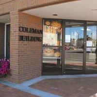 Platte County Public Health