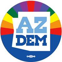 LGBT Caucus -Arizona Democratic Party