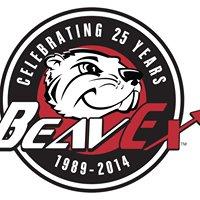 BeavEx, Inc.