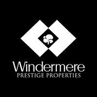 Windermere Prestige Properties