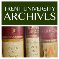Trent University Archives