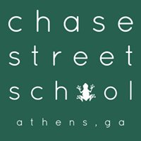 Chase Street Elementary PTO