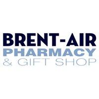 Brent-Air Pharmacy