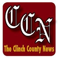 Clinch County News