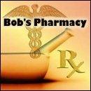 Bob's Pharmacy