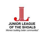 Junior League of The Shoals