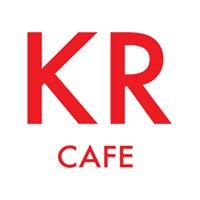 KR Cafe