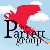 Parrett Group - HER Realtors