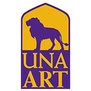 UNA Art Department