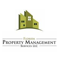 Florida Property Management Services, LLC
