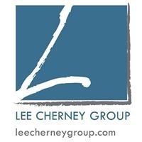 Lee Cherney Group