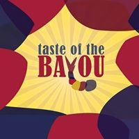 Taste of the Bayou
