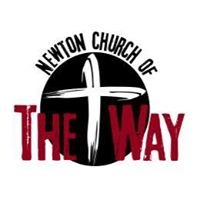 'The Way'