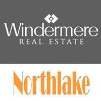 Windermere Northlake