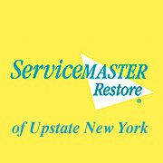 ServiceMaster of Upstate New York