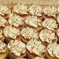 Regale Cupcakery