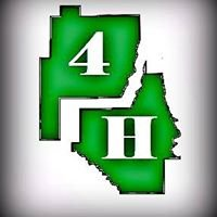 Alabama 4-Hers: Dallas & Perry Co.