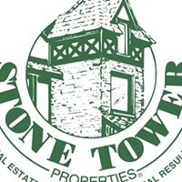 Brian Torrence, Realtor, Stone Tower Properties