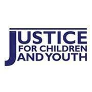Justice for Children and Youth (JFCY)