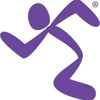 Anytime Fitness Newton