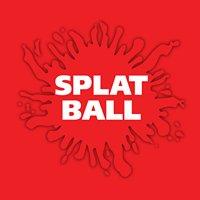 Splatball - Minneapolis
