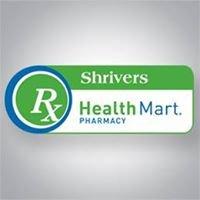 Shrivers Pharmacy