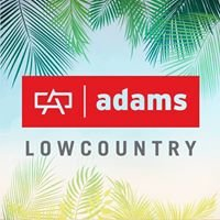 Adams Outdoor Advertising - Lowcountry