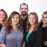 Powerhouse Real Estate Group at Keller Williams Realty Emerald Coast