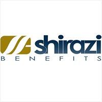 Shirazi Benefits