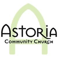 Astoria Community Church