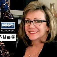 Terri Theodore:Theo Team Real Estate updates