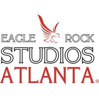 Eagle Rock Studios Atlanta