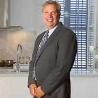Realty Executives Midwest - Chicagoland Real Estate