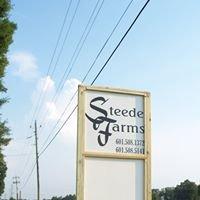 Steede Farms
