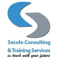 Secolo Consulting and Training Services