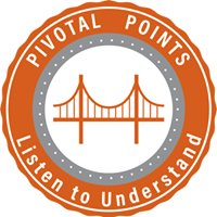 Pivotal Points: Kevin Briggs, Guardian of the Golden Gate Bridge