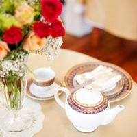 Emma's Tea Room