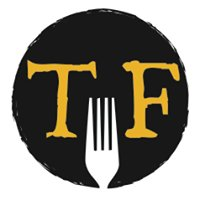 The Twisted Fork
