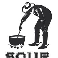Soup Cowboy